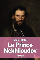 Le Prince Nekhlioudov