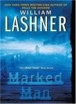 [(Marked Man)] [by: William Lashner]