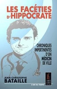 Les facéties d'Hippocrate