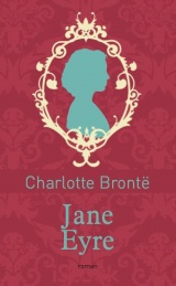 Jane Eyre (COLLECTOR) [Poche]