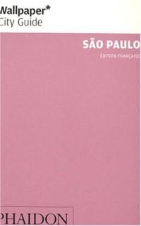 São Paulo : La ville en un regard