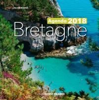 Agenda Bretagne