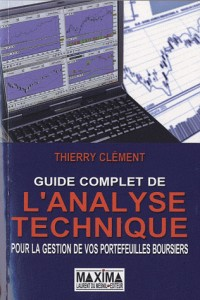 Guide complet de l'analyse technique
