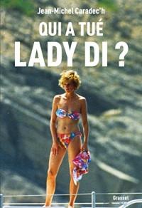 Qui a tué Lady Di ?