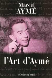 L'Art d'Aymé