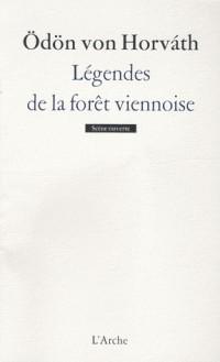 Légendes de la forêt viennoise