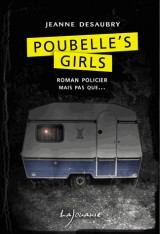 Poubelle'S Girls