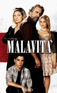 Coffret : Malavita - Malavita encore