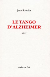 Le Tango d'Alzheimer
