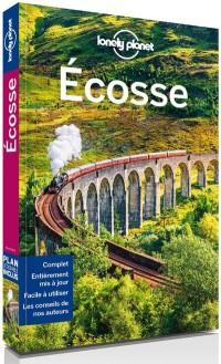 Ecosse 6ed