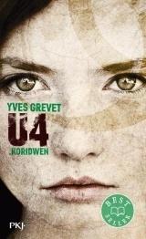 U4 : Koridwen [Poche]