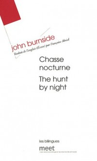 Chasse nocturne : The hunt by night