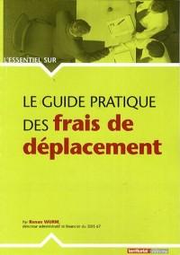 Le Guide Pratique des Frais de Deplacement