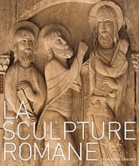 Sculpture romane