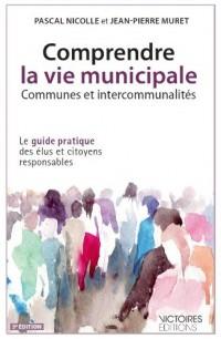 Comprendre la vie municipale
