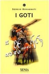 I goti