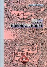 Petite Histoire de Hoedic et de Houat