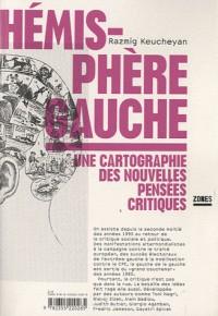 HEMISPHERE GAUCHE