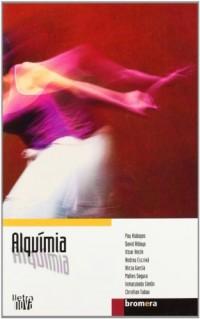 Alquímia