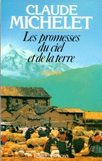 Promesses du ciel et de la terre