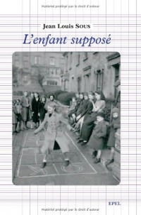 L'enfant supposé