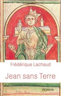 Jean sans terre  width=