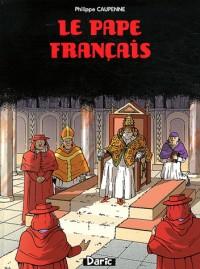 Pape Français (le)