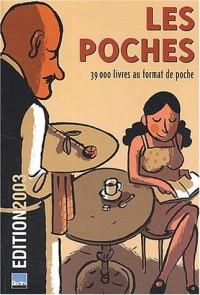 Les Poches