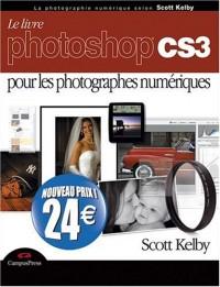 Photoshop CS3 nouveau prix