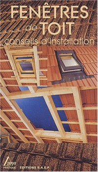 Fenêtres de toit : Conseils d'installation