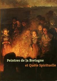 Peintres de la Bretagne et quête spirituelle