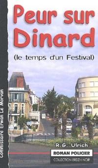 Peur Sur Dinard