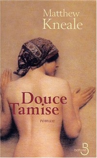 Douce Tamise