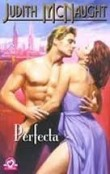 Perfecta / Perfect: 32 (Romantica / Romantic)