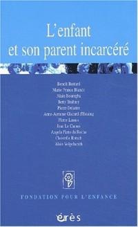 L'enfant et son parent incarcéré