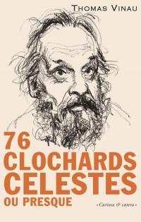 70 Clochards Celestes (Ou Presque)