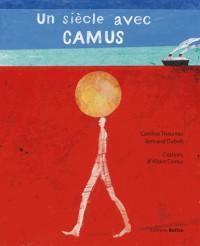 Hommage a Albert Camus