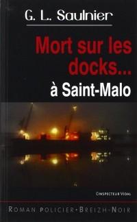 Mort sur les docks...