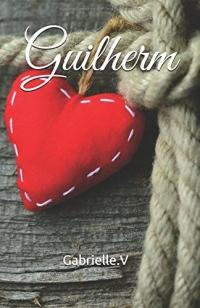 Guilherm