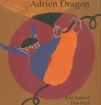 Adrien Dragon