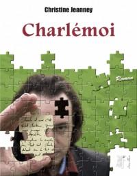 Charlémoi