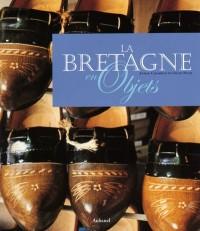 La Bretagne en objets