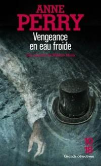 Vengeance en eau froide - poche (22)