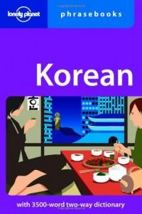 Korean phrasebook 4