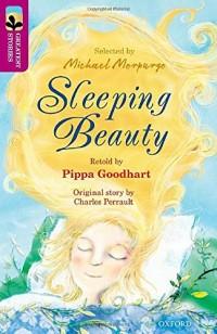 Oxford Reading Tree TreeTops Greatest Stories: Oxford Level 10: Sleeping Beauty