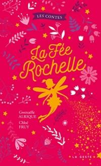 La Fee Rochelle