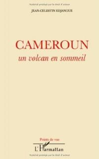 Cameroun : Un volcan en sommeil