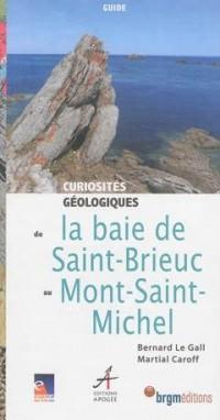 Curiosites Geologiques de la Baie de Saint-Brieuc