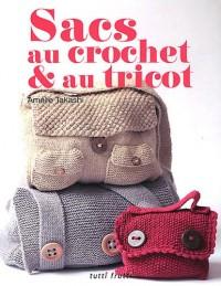 Sacs a Crocheter et Tricoter
