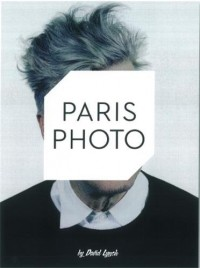 Paris Photo